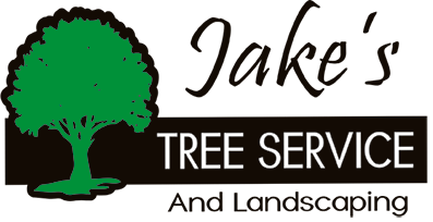 Jake's Tree Services & Landscaping | Philadelphia, PA
